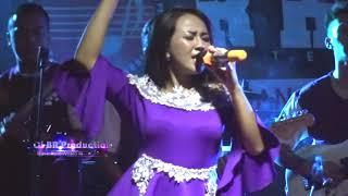 Dangdut Lawas   TAKDIR (NESHA AURA)   Musik Dangdut Sukabumi