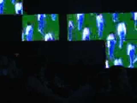 Multiplicidade 2008: D-Fuse (UK)