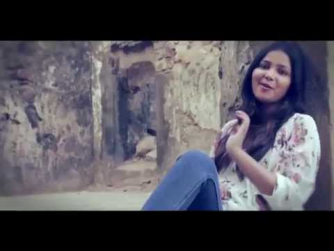 Baarish Iss Dard E Dil Ki Sifarish   Yaariyan   Female Cover by Shraddha