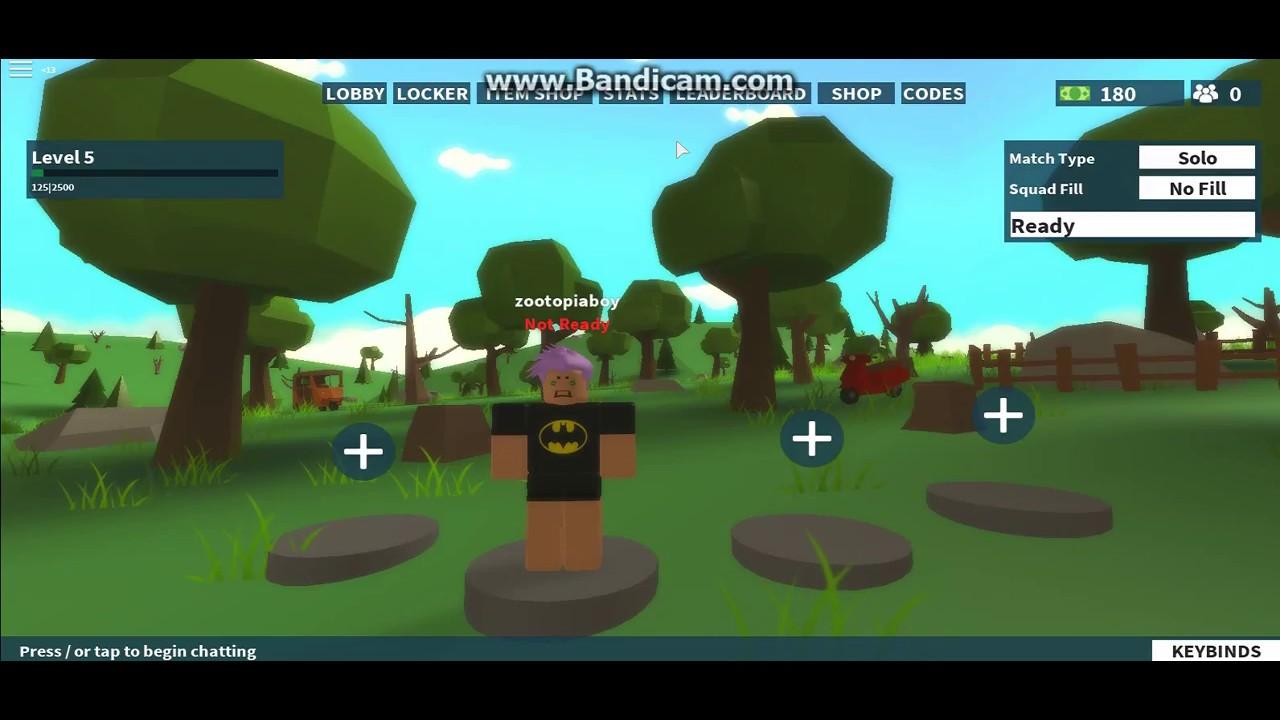 All Island Royale Codes Free Bucks Island Royale Em