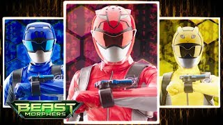 power-rangers-beast-morphers-morph-sequence-power-rangers-vs-needletron-episode-3