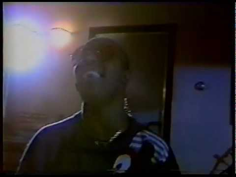 Stevie Wonder-You Are The Sunshine Of My Life(TV Manchete,80's)