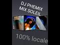 Mix fireboyz 225 promo afro trap 2017 by dj phemix mp3