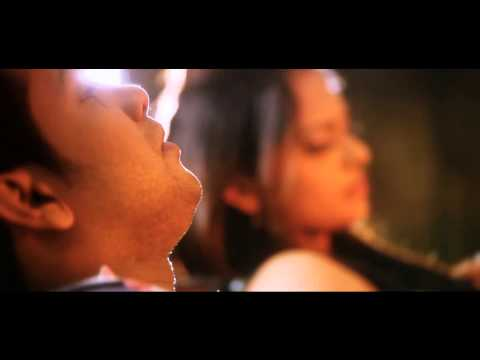 obata-maa-epa-nam---eranda-pathum--official-music-video-hd-by-roo-creations