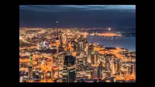 أغاني وطنية كويتية - عبدالله رويشد - ربي يعز شانج