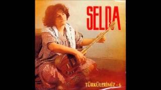 Selda Bagcan-Bir Incecik Duman Tüter