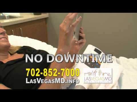 Las Vegas MD   Cool Sculpting 15 revised