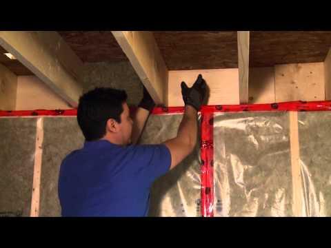 how-to-insulate-a-basement-header