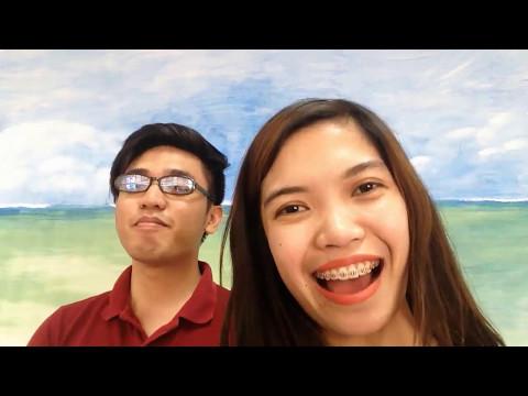 RightNOW Hangout: 5 Vacation Destinations Na Hindi Involved Ang Beach