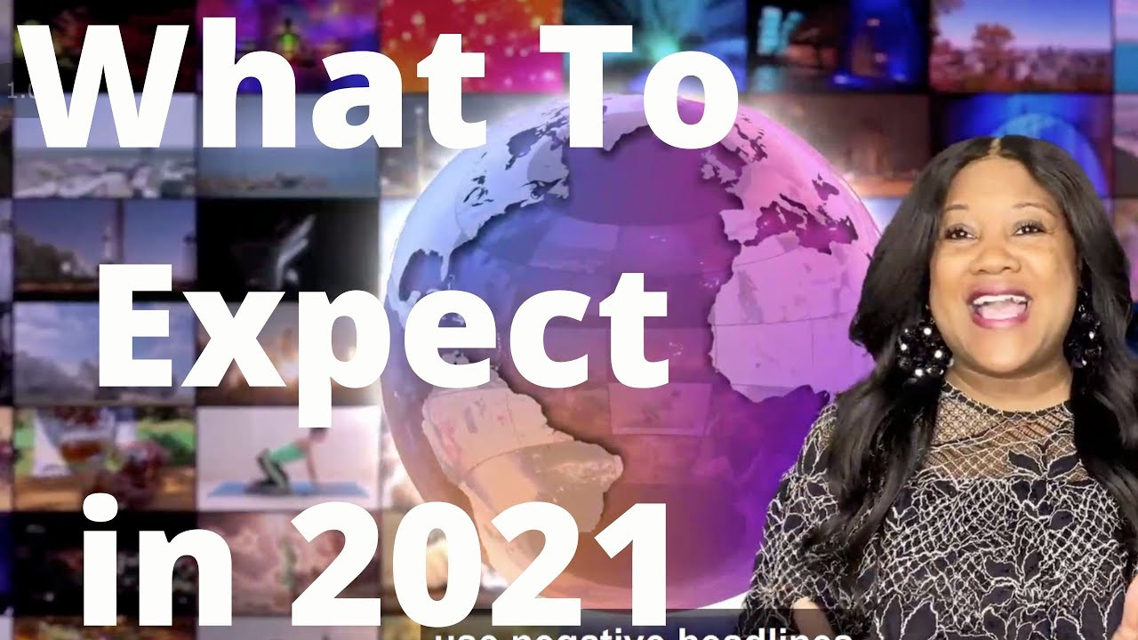 𝙒𝙝𝙖𝙩 𝙩𝙤 𝙀𝙭𝙥𝙚𝙘𝙩 𝙞𝙣 2021 𝙍𝙚𝙖𝙡 𝙀𝙨𝙩𝙖𝙩𝙚 𝙈𝙖𝙧𝙠𝙚𝙩