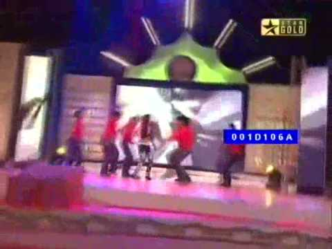 NEW Shreya Ghoshal - Latoo Full Beat Remix - Playback Jiah Khan Ghajini  Bollywood