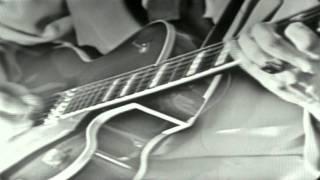 Chet Atkins - Alabama Jubilee (1956).