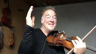 Play Along for Violin, Viola, Cello, More FUNK!! ( easy )