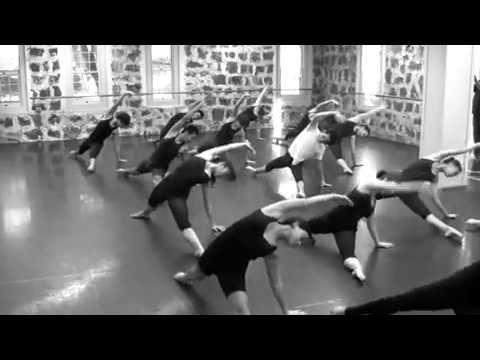 MPI Dance
