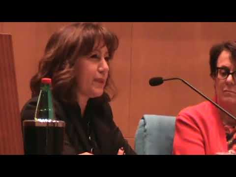 Roma 27-11-17 Consumers' Forum: 6/7 Sharing, social e data economy - Daniela Mariani - Guido Stazi
