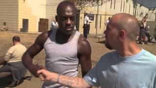 Green Street Hooligans 2 - Trailer
