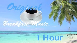 Breakfast music playlist video: Morning Music - Modern Jazz Collection 1 (For Sunday and Everyday)(Breakfast music playlist video - morning music: modern jazz collection 1 (For Sunday and Everyday). FREE DOWNLOAD of track 'Joy of Love' here: ..., 2014-10-28T22:05:05.000Z)