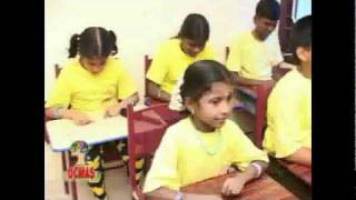 ABACUS UCMAS INDIA  SUMS - 2 DIGIT 10 ROWS.