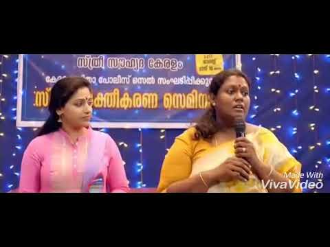 Aana alaralodalaral best comedy scene