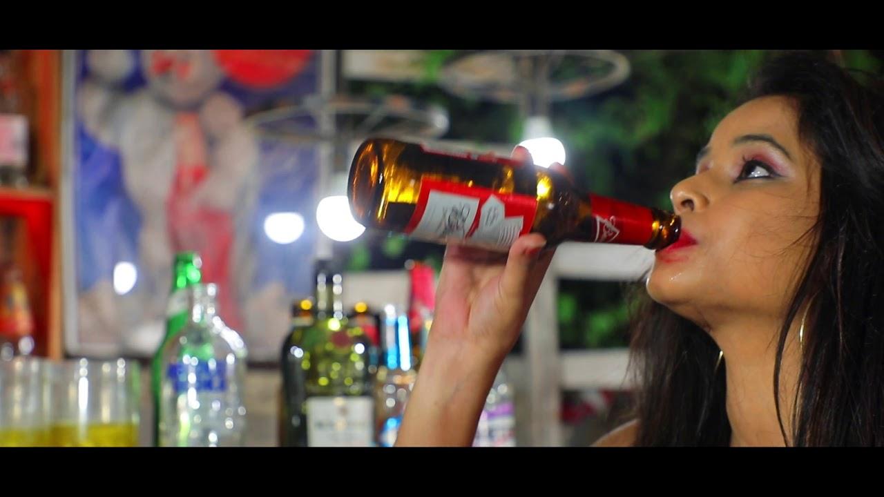 WAT LAG GYI a New Hindi Bollywood Party Song 2019 | by | Shyam Kumar |