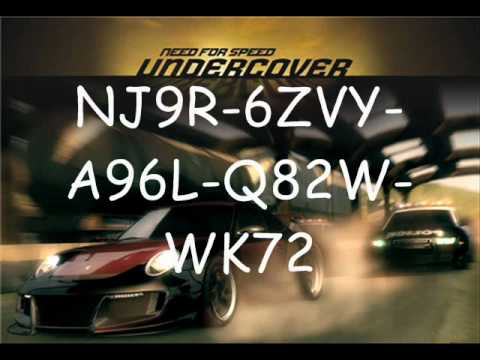 Nfs iii crack no cd