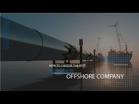 How to choose the Best Offshore Companies| Benefits and advantages| Key Points to keep in mind