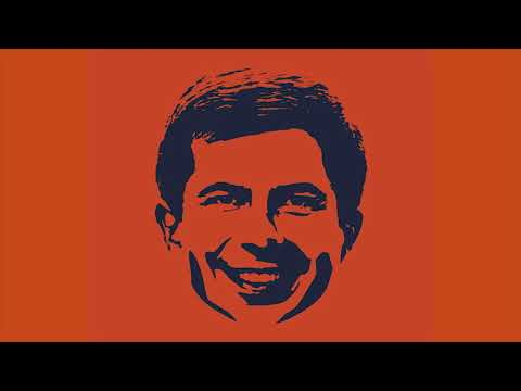 Buttigieg For President - Election Song By HB Radke #pete2020 #PeteforPresident from YouTube · Duration:  3 minutes 21 seconds