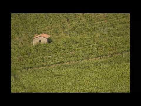 Tuscany, Italia [Paradise Soul - Wake Up - Sunset Loafers Remix] HD