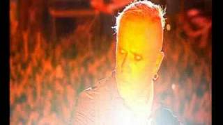 The Prodigy(Cutting of video from concerts and clips)