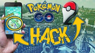 How to download latest Pokemon Go Mod APK. 100% working. No clickbait. hacked Pokémon go apk