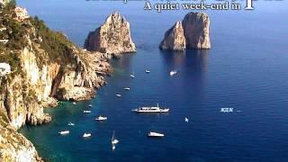 (PC) A Quiet Weekend In Capri (Russian+Italian) (Triada) PSXPLANET.RU