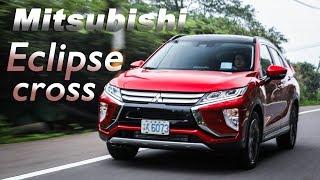 Mitsubishi 車系