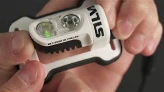 Video SILVA Trail Runner 4 Ultra - headlamp with double battery packs optimized for runners download MP3, 3GP, MP4, WEBM, AVI, FLV Oktober 2018