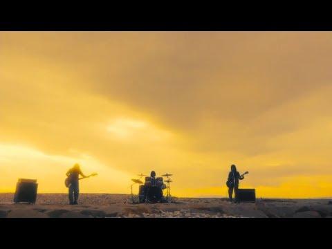 バウンダリー「タイマー」Music Video