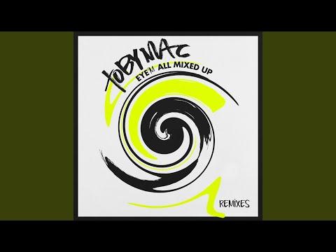 Eye On It Kaveman Remix