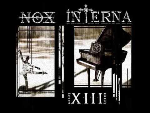 Nox Interna - Love Song