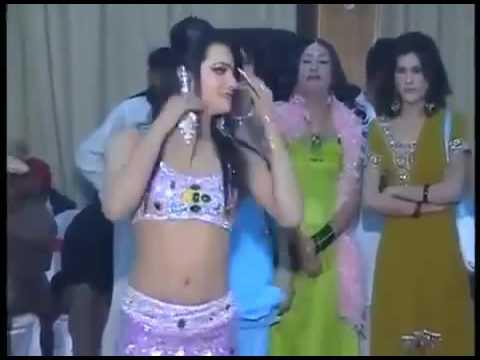 Sharara sharara songs