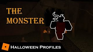 Download - How to beat halloween event tower battles video, DidClip me