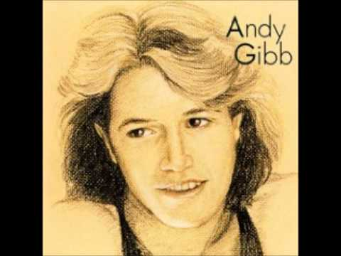 Andy Gibb Greatest Hits (2)