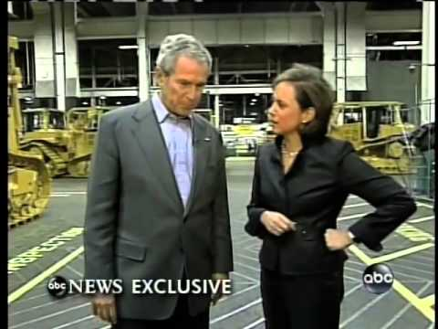 Betsy Stark Archive Reel 1 ABC News 05 06 01 11 14 08