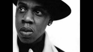 Jay-Z - One In A Million  Instrumental