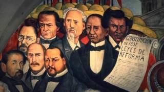Himno Nacional Mexicano (Presidencia Nacional)