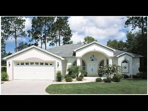 THE VILLAGES FL Homes For Sale| Sold Fast |Buyers & Sellers|1+727-560-7145| THE VILLAGES Florida