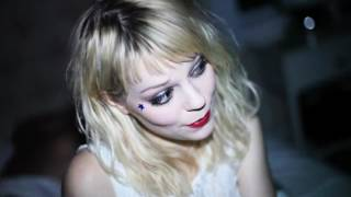 Mars Argo - Beauty Is Empty (Official Music Video) HD(Finally in HD! Video by Mars Argo & Titanic Sinclair of grocerybag.tv., 2016-11-28T01:46:20.000Z)