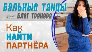видео Статьи категории «Искусство и развлечения» на сайте ФБ.ру