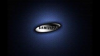 Красивейший ролик 4К Ultra HD от компании SAMSUNG под красивую музыку