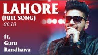 Lahore - Guru Randhawa Latest Whatsapp Status Video Lyrics And Emoji Official By PS