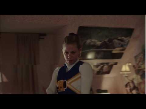 "Betty Riverdale Netflix ""Number One- Tove Styrke"" dance"