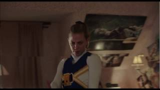 Betty Riverdale Netflix Number One Tove Styrke Dance