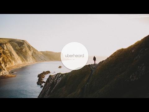 Saboteur – 3am [Chillout Trap]